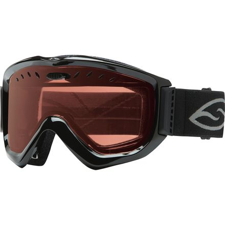 Smith Knowledge OTG Goggle