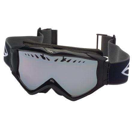 Smith Fuse Regulator Series Goggles