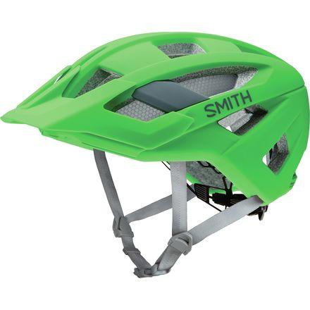 Smith Rover MIPS Helmet