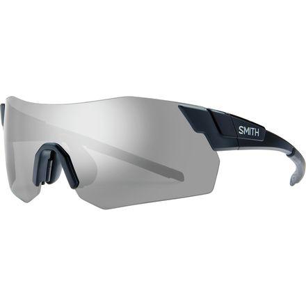 Smith Pivlock Arena Max ChromaPop Sunglasses