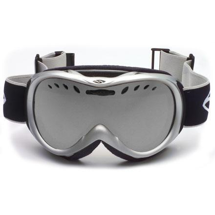 Smith Rhythm Regulator Series Goggles