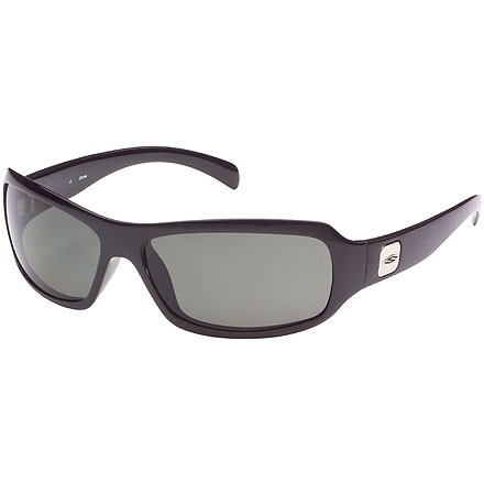 Smith Method Sunglasses