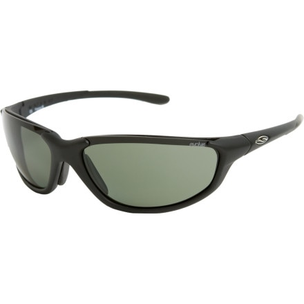 Smith Threshold Interchangeable Polarized Sunglasses