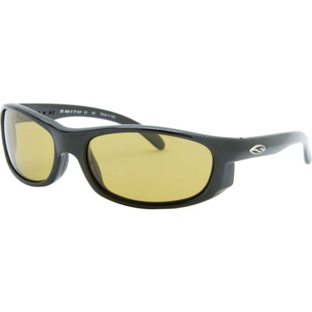 Smith Maverick Sunglasses - Polarchromic