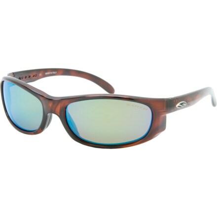 Smith Maverick Sunglasses - Polarized