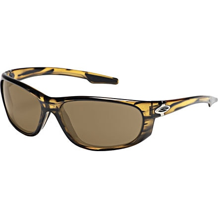 Smith Chamber Sunglasses - Polarchromic