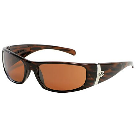 Smith Shelter Sunglasses - Polarized