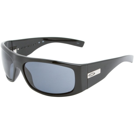 Smith Don Sunglasses - Polarized Lens