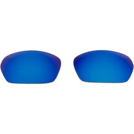Shop for Smith Trace Sunglass Replacement Lenses