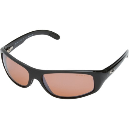 Smith Riverside Sunglasses - Polarchromic