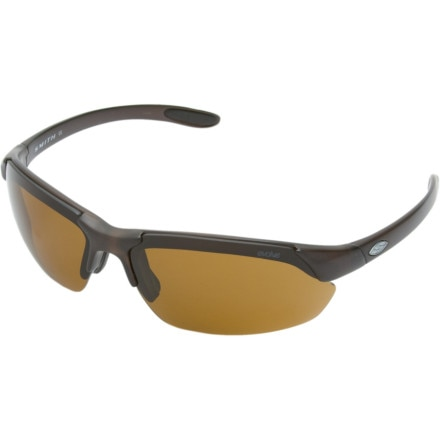 Smith Parallel Max Sunglasses - Polarized