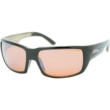 Smith Touchstone Sunglasses - Polarchromic