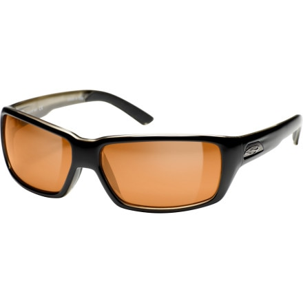Smith Backdrop Sunglasses - Polarchromic