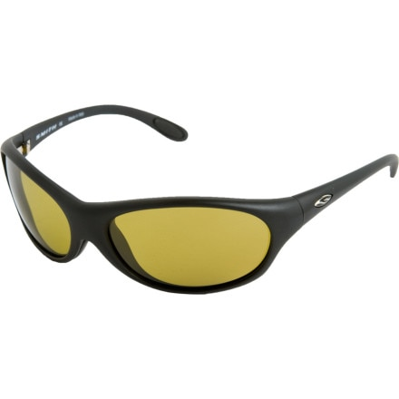 Smith Guides Choice Sunglasses - Polarchromic