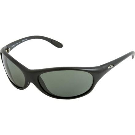 Smith Guides Choice Sunglasses - Polarized