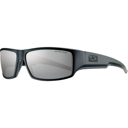 Shop for Smith Lockwood Polarized Sunglasses