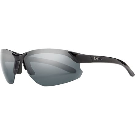 Smith Parallel D Max Sunglasses - Polarized