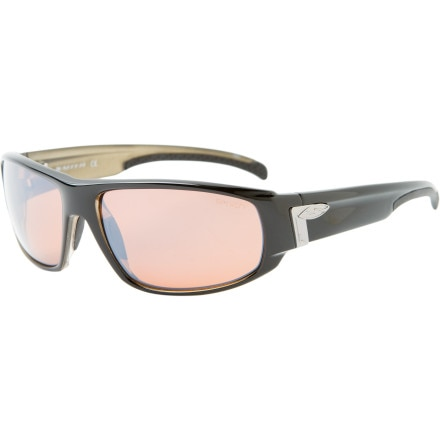 Smith Tenet Sunglasses - Polarchromic