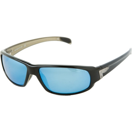 Shop for Smith Precept Sunglasses