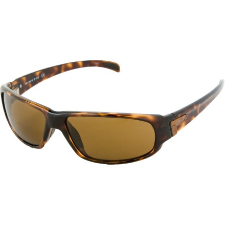 Smith Precept Polarized Sunglasses