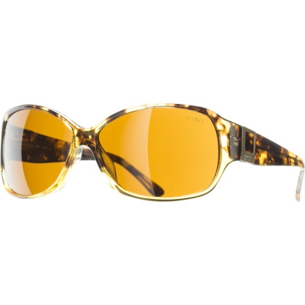Smith Skyline Sunglasses - Women's - Polarized