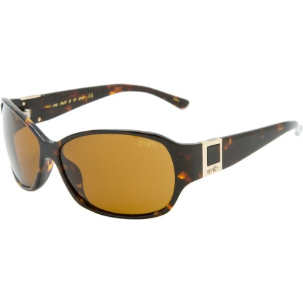 Smith Skyline Polarized Sunglasses