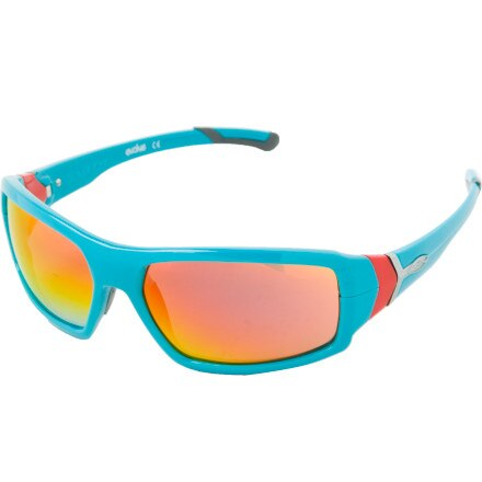 Smith Interlock Spoiler Sunglasses