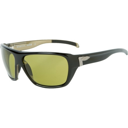 Smith Chief Sunglasses - Polarchromic