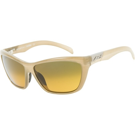 Shop for Smith Aura Sunglasses