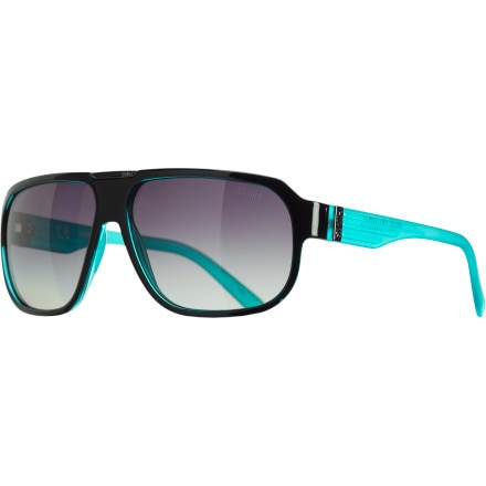 Shop for Smith Gibson Sunglasses