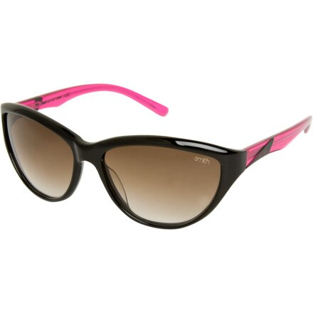 Smith Cypress Sunglasses