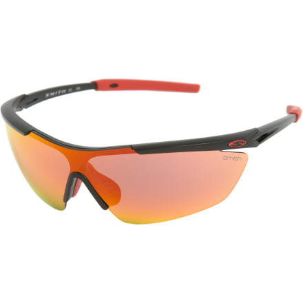Smith Interlock Vxe Sunglasses