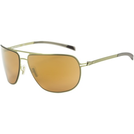 Shop for Smith Lineup Sunglasses