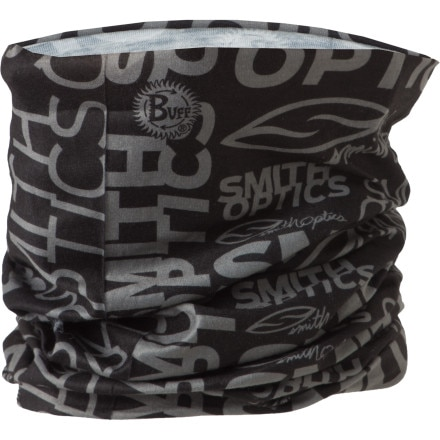 Shop for Smith Tube UV Buff