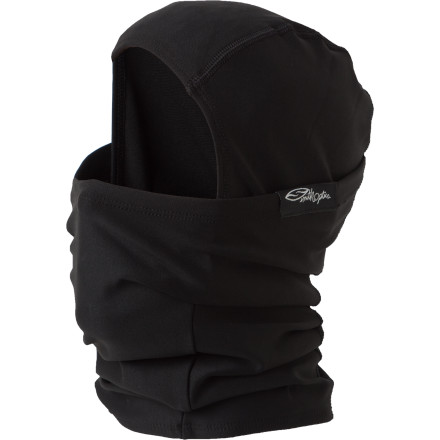 photo: Smith Tech Balaclava