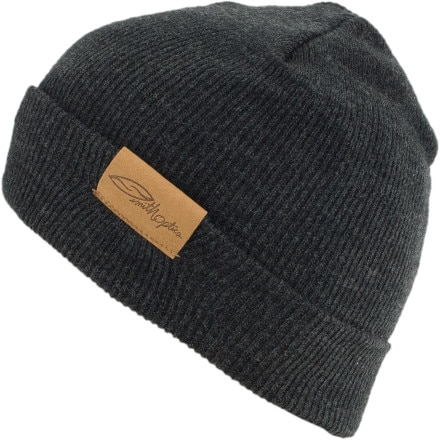 photo: Smith Bourbon Beanie winter hat