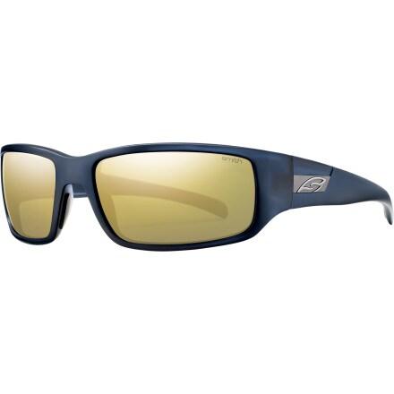 Smith Prospect Sunglasses - Polarized