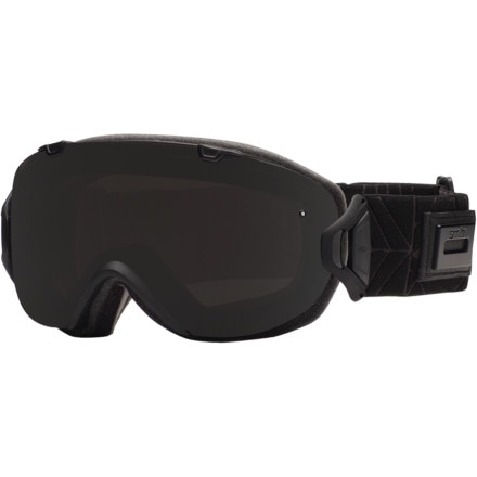 Shop for Smith I/OS Interchangeable Goggle