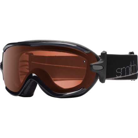 Smith Virtue Goggle - Women's - Polarized