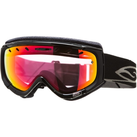 Smith Phenom Goggle - Photochromic