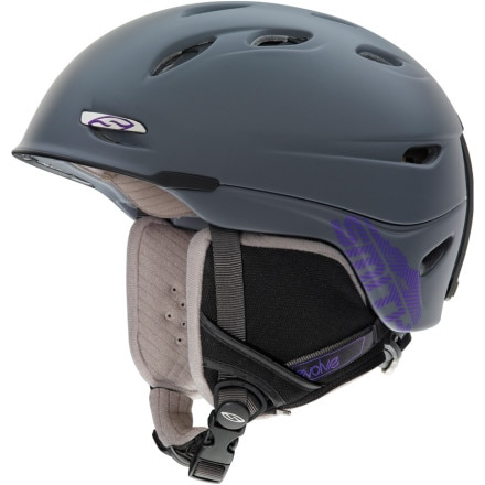 Shop for Smith Transport Helmet