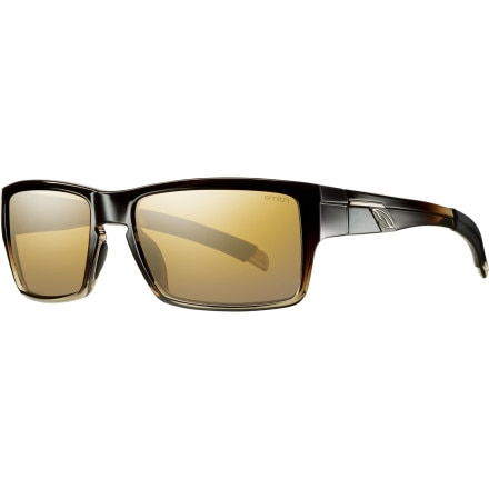 Shop for Smith Outlier Sunglasses - Polarized