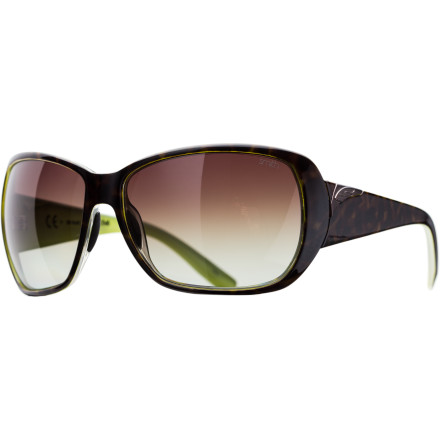 Shop for Smith Hemline Sunglasses - Women's - Polarized