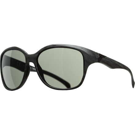 Shop for Smith Jetset Sunglasses - Women's