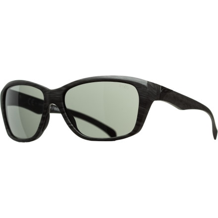 Shop for Smith Spree Sunglasses - Women's