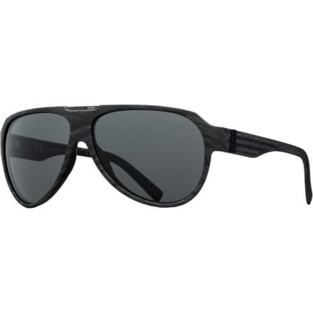 Smith Soundcheck Sunglasses