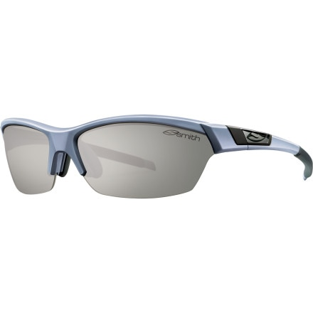 Smith Approach Sunglasses - Polarized Top Reviews