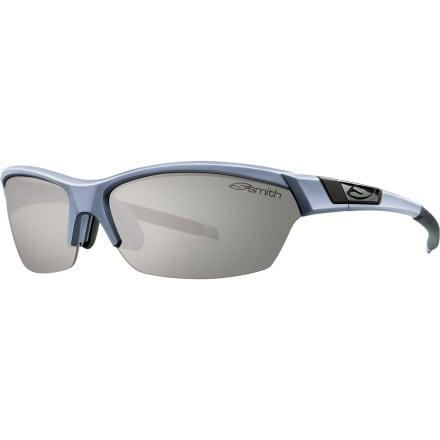 Smith Approach Sunglasses - Polarized