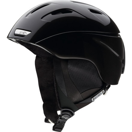 Smith Intrigue Helmet - Women's