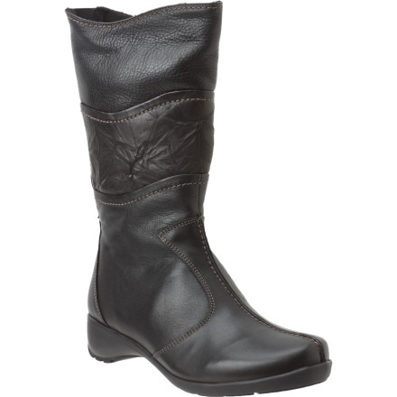 Sanita Trille Boot - Women's